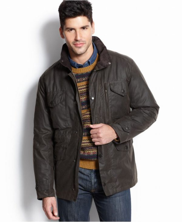 barbour-green-sapper-waxed-jacket-product-1-25268709-1-254752183-normal