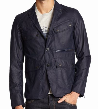 barbour-indigo-waxed-cotton-jacket-product-0-559171642-normal