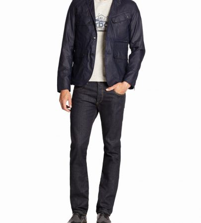 barbour-indigo-waxed-cotton-jacket-product-1-559171746-normal