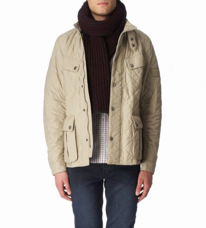 barbour-international-ariel-quilted-jacket-product-1-2648838-994839537