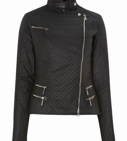 barbour-international-black-deep-mill-wax-check-printed-jacket-product-1-23229848-1-703921014-normal