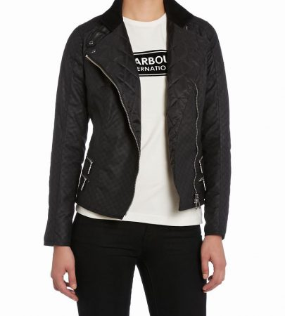 barbour-international-black-deep-mill-wax-check-printed-jacket-product-1-23229848-2-703921097-normal