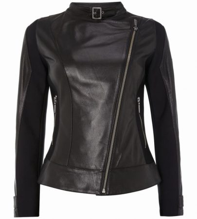 barbour--international-wing-soft-leather-biker-jacket-leather-jackets-product-1-25803564-0-532595767-normal