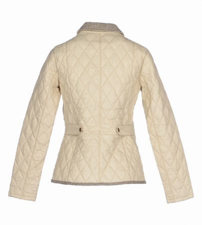 barbour-ivory-jacket-white-product-0-899687026-normal