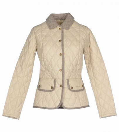barbour-ivory-jacket-white-product-1-899805004-normal