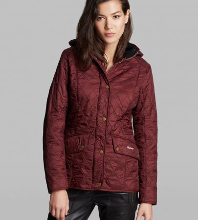 barbour--jacket-chromatic-quilted-casual-jackets-product-1-22199698-0-682511958-normal