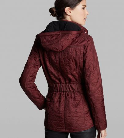 barbour--jacket-chromatic-quilted-casual-jackets-product-1-22199698-1-682511990-normal