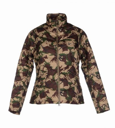 barbour-military-green-jacket-green-product-0-009918707-normal