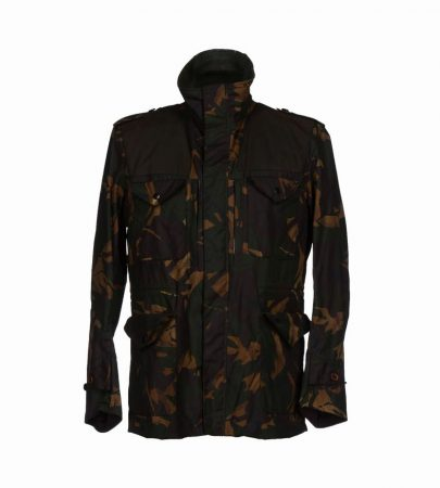 barbour-military-green-jacket-green-product-0-129621939-normal