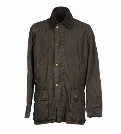barbour-military-green-jacket-green-product-0-144947212-normal