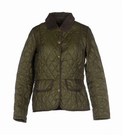barbour-military-green-jacket-green-product-0-775375061-normal