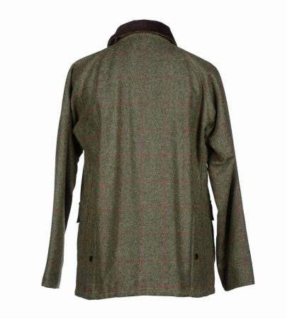 barbour-military-green-jacket-green-product-0-973134422-normal