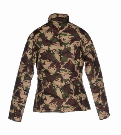 barbour-military-green-jacket-green-product-1-011003666-normal