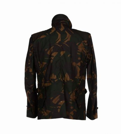 barbour-military-green-jacket-green-product-1-129621957-normal