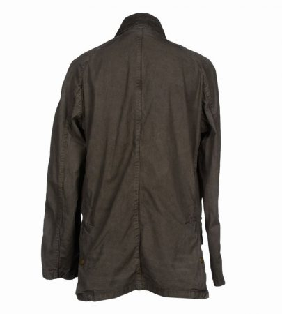 barbour-military-green-jacket-green-product-1-144947238-normal