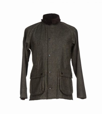barbour-military-green-jacket-green-product-1-381502624-normal