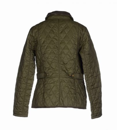 barbour-military-green-jacket-green-product-1-775375088-normal