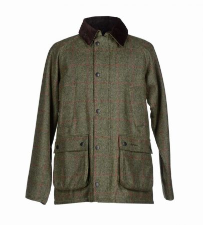 barbour-military-green-jacket-green-product-1-974370093-normal