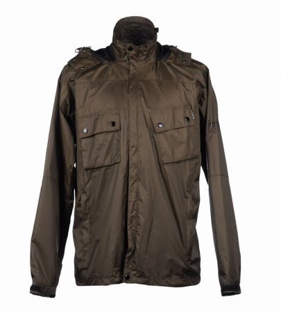 barbour-military-green-jacket-product-1-15581390-943437308