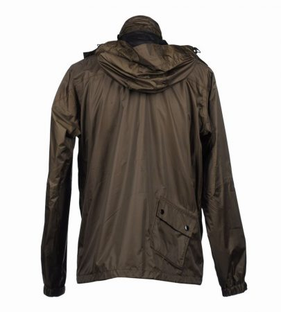 barbour-military-green-jacket-product-2-15581390-652735601