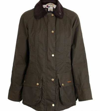 barbour-mirabelle-liberty-print-beadnell-jacket-product-2-1966493-933715313