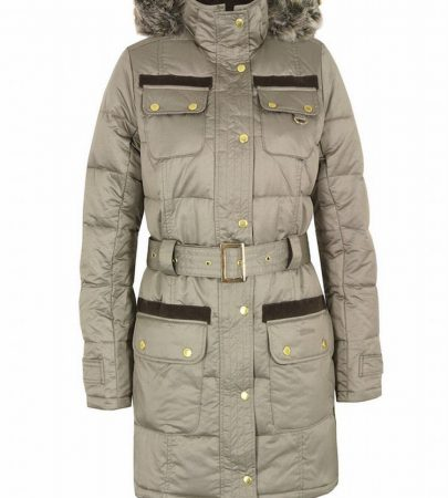 barbour-natural-dark-stone-arctic-down-parka-jacket-product-1-4444210-595983590