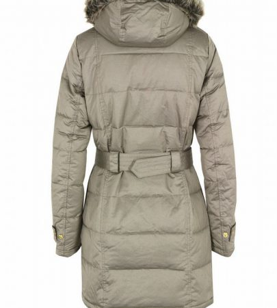 barbour-natural-dark-stone-arctic-down-parka-jacket-product-2-4444210-604226051