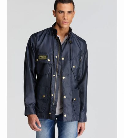 barbour-navy-a7-brass-military-jacket-product-1-6382842-047563620