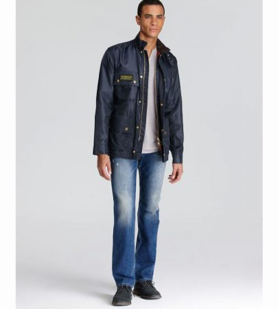 barbour-navy-a7-brass-military-jacket-product-2-6382842-047538395