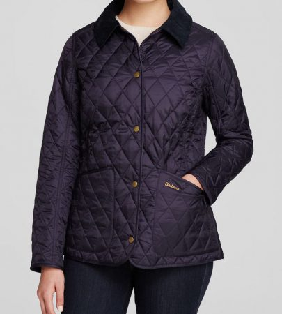 barbour-navy-annandale-quilted-jacket-blue-product-0-019801149-normal