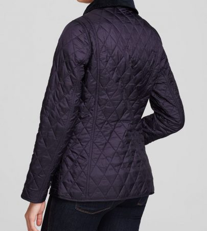 barbour-navy-annandale-quilted-jacket-blue-product-1-019801167-normal