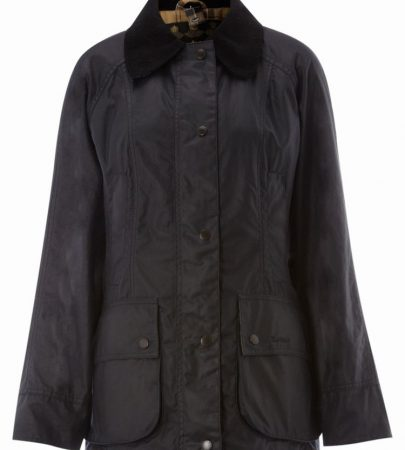 barbour-navy-beadnell-jacket-product-1-11571363-431008214