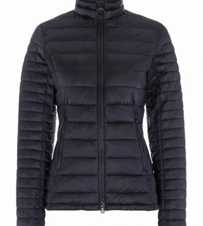 barbour-navy-clyde-short-baffle-quilted-jacket-blue-product-2-790170940-normal