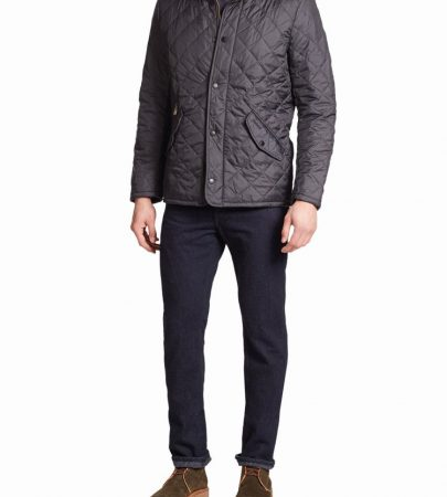 barbour-navy-flyweight-quilted-jacket-blue-product-0-947239964-normal