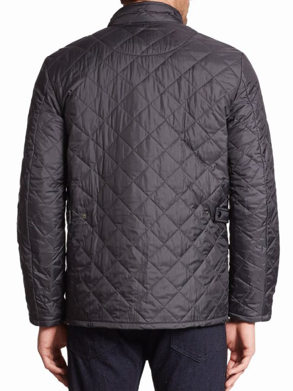 barbour-navy-flyweight-quilted-jacket-blue-product-2-947240109-normal