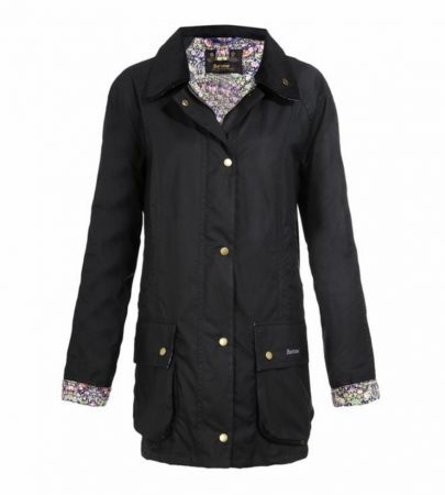 barbour-navy-liberty-beadnell-product-1-1200982-644743076