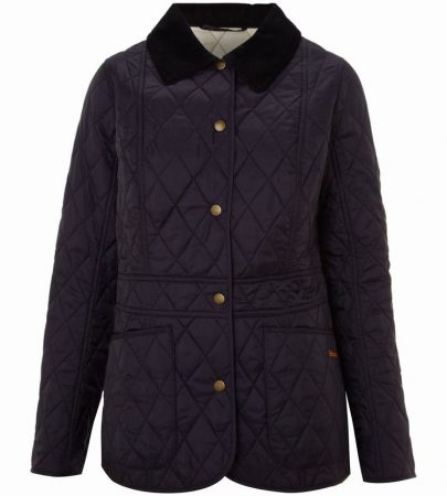barbour-navy-lilly-fitted-liddesdale-product-1-6024154-007397217