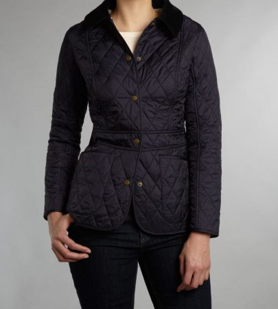 barbour-navy-lilly-fitted-liddesdale-product-2-6024154-007323068