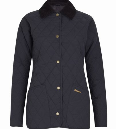 barbour-navy-navy-eskdale-quilted-jacket-product-2-2045773-192299455