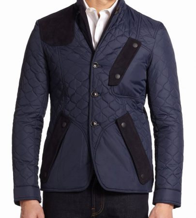 barbour-navy-quilted-stitch-jacket-blue-product-0-164925365-normal