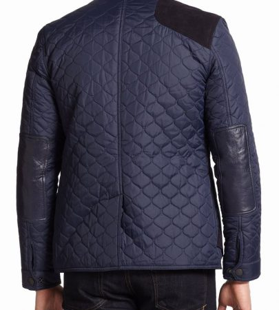 barbour-navy-quilted-stitch-jacket-blue-product-1-164925446-normal