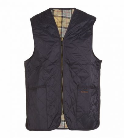 barbour-navy-quilted-waistcoat-product-1-2863062-399654699
