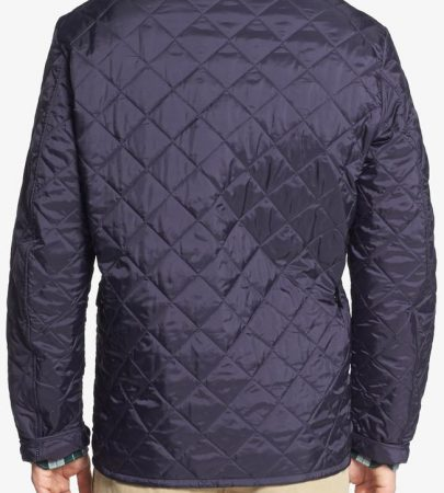 barbour-navy-tinford-jacket-product-2-13321638-365115288