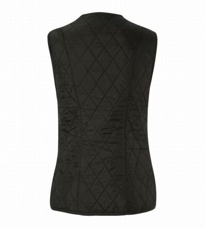 barbour-none-betty-interactive-gilet-product-0-194806600-normal