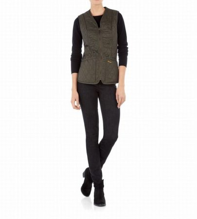 barbour-none-betty-interactive-gilet-product-2-194806661-normal
