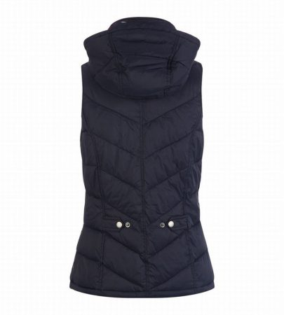 barbour-none-foreland-gilet-blue-product-0-207582944-normal