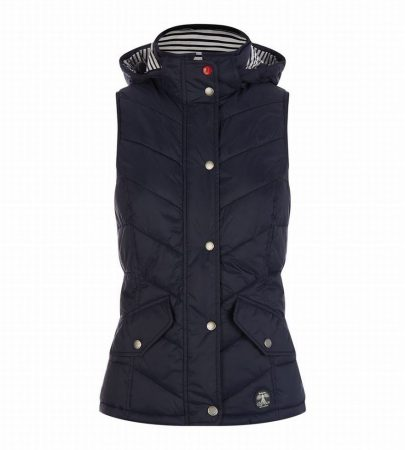 barbour-none-foreland-gilet-blue-product-1-207582975-normal