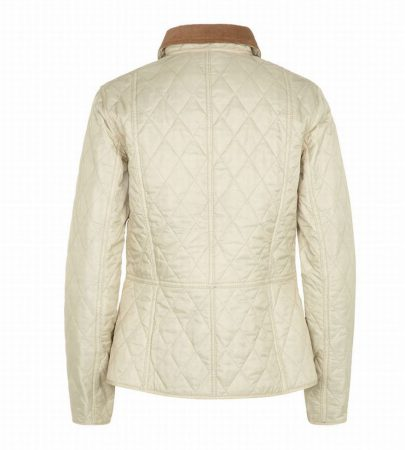 barbour-none-summer-liddesdale-quilted-jacket-white-product-0-206968477-normal