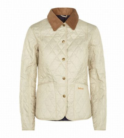 barbour-none-summer-liddesdale-quilted-jacket-white-product-1-206968508-normal
