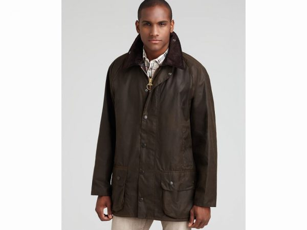 barbour-olive-classic-beaufort-jacket-in-olive-product-1-2322126-913318725